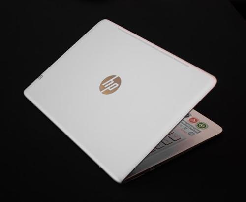 laptop-vo-nhom-nguyen-khoi-2