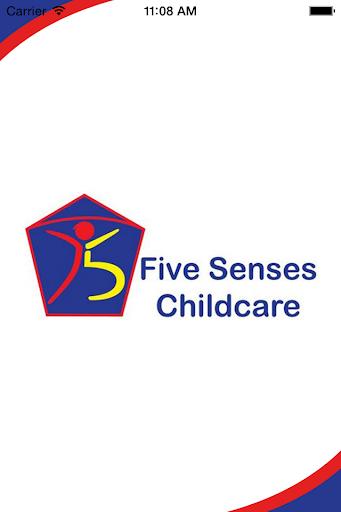 Five Senses Childcare