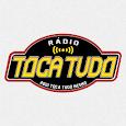 Rádio Toca Tudo