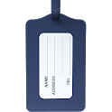 Instant Owner Info Widget icon