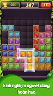 Tải Game Đố khối Jewel