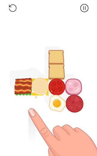 Sandwich! 0.47.1 screenshots 14