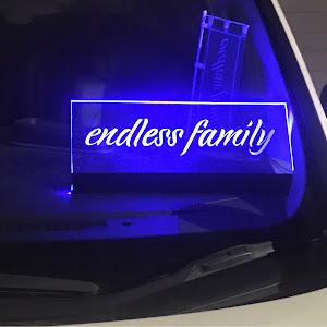 ヴェルファイア ANH20W ゴールデンアイズのカスタム事例画像 koji   《endless family》さんの2020年03月01日18:04の投稿