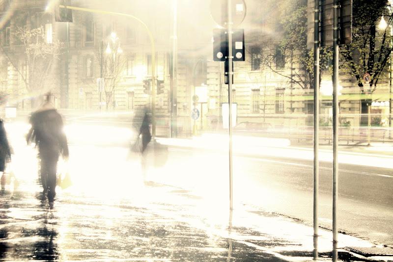 Rainy Day di Elisa Legari PHOTO