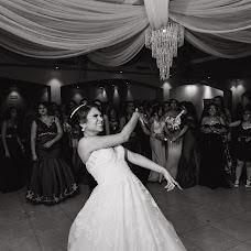 Wedding photographer Ramon Alberto Espinoza Lopez (RamonAlbertoEs). Photo of 18.04.2017