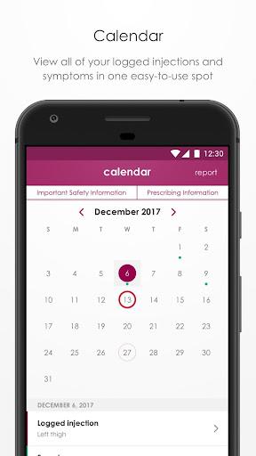 Complete – Medication Tracker  screenshots 3