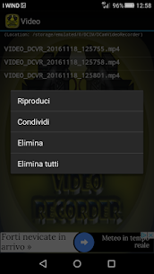 Double Cam Video Recorder Apk  Download For Android 3