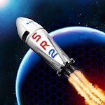 SimpleRockets 2 0.8.201 (Patched) (x64)