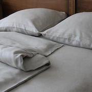 Сонник белье постельное