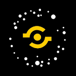 fotodust-Cloud Storage,Secure Photo&Video Sharing icon
