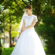 Wedding photographer Tereza Shakhnazaryan (terezika). Photo of 23.09.2014