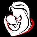 মা - Maa icon