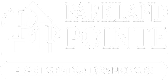 Parkland Pointe Apartments Homepage