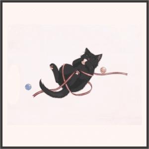 猫の話(午後)