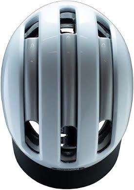 Nutcase Vio MIPS LED Helmet alternate image 9