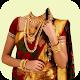 Women Traditional Dress Photo (app)
