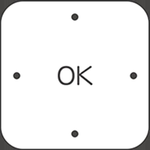 遙控精靈-手機萬能遙控器 工具 App LOGO-硬是要APP