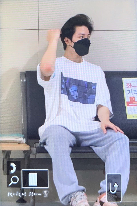 junghwan3
