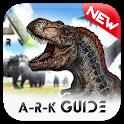 Tips : Ark Survival Evolved icon