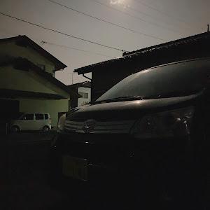 ムーヴカスタム LA100Sのカスタム事例画像 美佳さんの2020年08月04日23:10の投稿