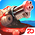 Tower Defense Zone file APK Free for PC, smart TV Download