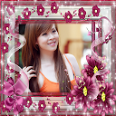 Women day Photo Frames APK
