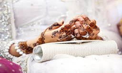 Islam Wedding Songs Nasheeds
