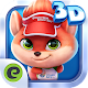 Team Plush 3D for PC-Windows 7,8,10 and Mac