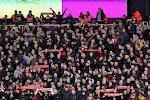 """""""YNWA"""": Pro League en eersteklassers zingen massaal mee om mensen bij elkaar te brengen in volle coronacrisis"""