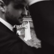 Wedding photographer Vadim Muzyka (vadimmuzyka). Photo of 11.12.2017