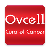 Ovcell