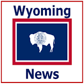 Wyoming News