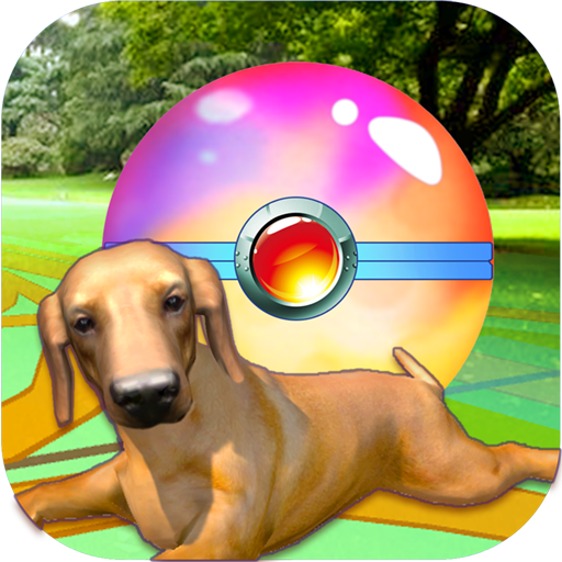 Puppy GO file APK Free for PC, smart TV Download