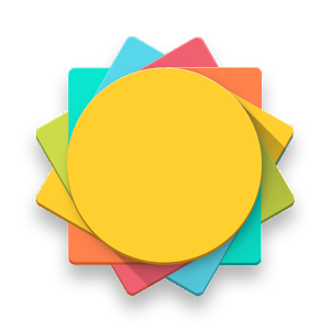 Sunnies Icon pack v1.0.3 APK