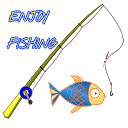 Enjoy fishing APK
