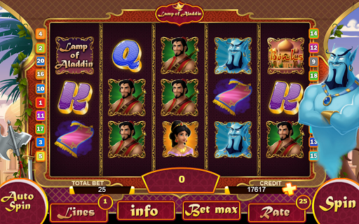 Download Lamp Of Aladdin Slot Free For Android Lamp Of Aladdin Slot Apk Download Steprimo Com
