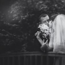 Wedding photographer Orest Labyak (LAB7). Photo of 19.03.2015