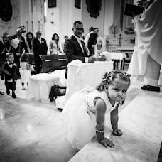 Fotografo di matrimoni Graziano Notarangelo (LifeinFrames). Foto del 07.03.2019