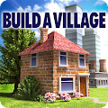 Village City - Island Simulation download