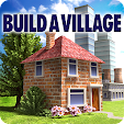 Village Cit.. file APK for Gaming PC/PS3/PS4 Smart TV