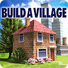Village City - Island Simulation icon