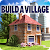 Village City - Island Simulation file APK for Gaming PC/PS3/PS4 Smart TV