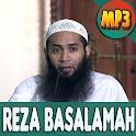 Ceramah Reza Basalamah Offline 2020 icon