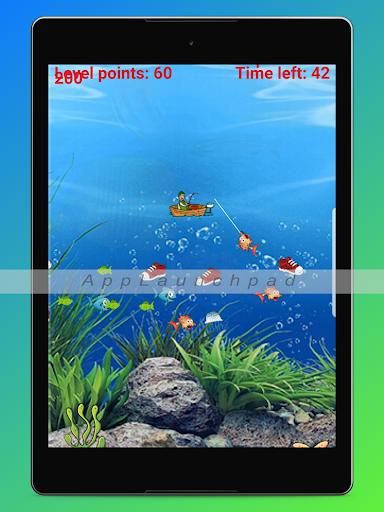 Super Fishing Fun  screenshots 7