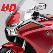 motorcycle wallpapers HD free special for you