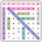 Word Search (Unreleased) icon