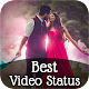 Video Song Status & Romantic Video Status 2018 Download on Windows
