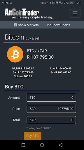 altcoin trader bitcoin adresas perpus sumažinti bitcoin