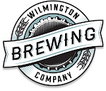 Logo of Wilmington Lemongrass Ginger Saison