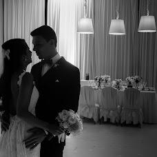 Wedding photographer Patricio Nikel (patricionikel). Photo of 06.02.2015